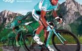 ADV & Catalogue Bianchi Road 2013