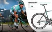 Catalogue Bianchi 2013