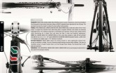 Catalogue Basso 2013