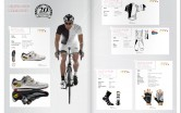 Catalogue NorthWave 2013