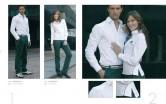 Catalogue Active Wear Vittoria