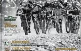Cover 365 Mountainbike Magazine