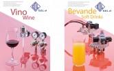 ADV & Catalogue ODL