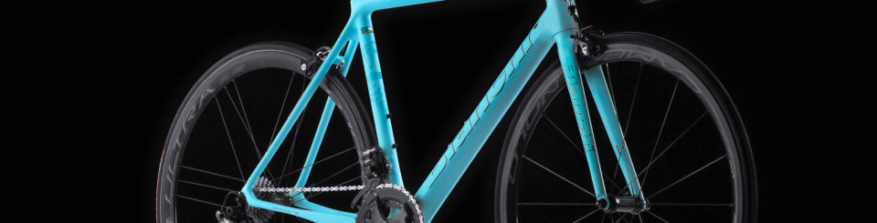 specialissima-bianchi-2016