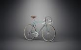 bici-bianchi-2017-mtb-bici-da-corsa-1